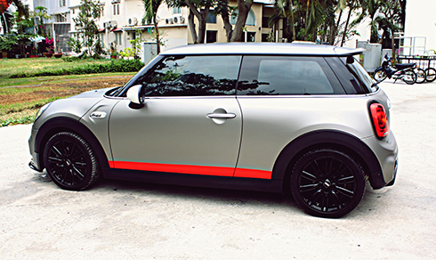 xe-do-mini-john-cooper-works-o-sai-gon