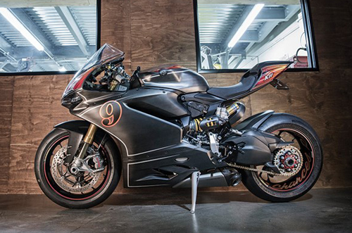 ducati-1299s-panigale-phong-cach-moi