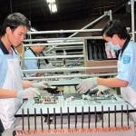 Samsung Việt Nam cần tuyển hàng nghìn sinh viên - ảnh 1